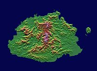 Topographic map of Fiji Islands.jpg