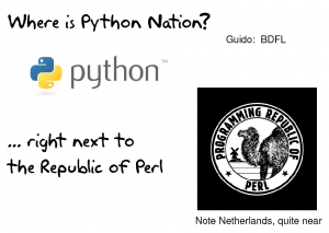 Whereis Python Nation.jpg
