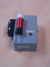 Impact project Electromagneticgun.JPG