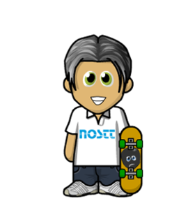 Weemee with skateboard.png