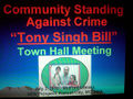 Community Standing Against Crime Town Hall Meeting.jpg