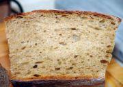 external image 180px-Bread.jpg