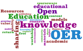 OER-Wordle