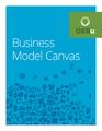 1248 OERu BusinessModel Brochure V3b.pdf