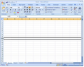 Excel-highlight-row.png