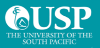 University of the South Pacific.png