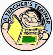 Teachers Trainer Colour1.JPG