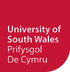 University of South Wales logo.png
