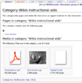 Wikis instructional aids category.png