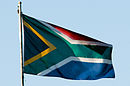 Flag of South Africa.jpg