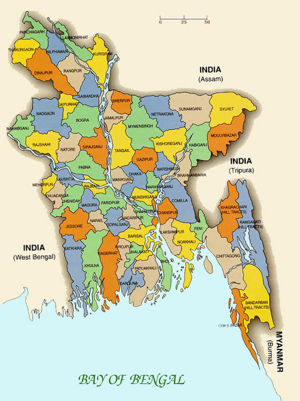 Bangladesh map.jpg