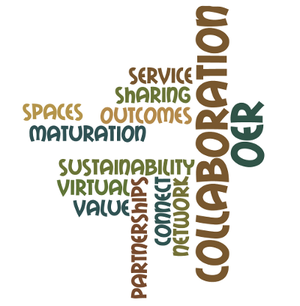 BCcampus internview word-cloud.png