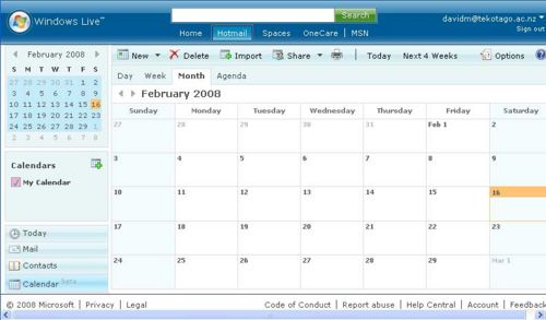Windows Live Calender.jpg