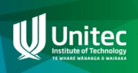 Unitec Institute of Technology.jpg