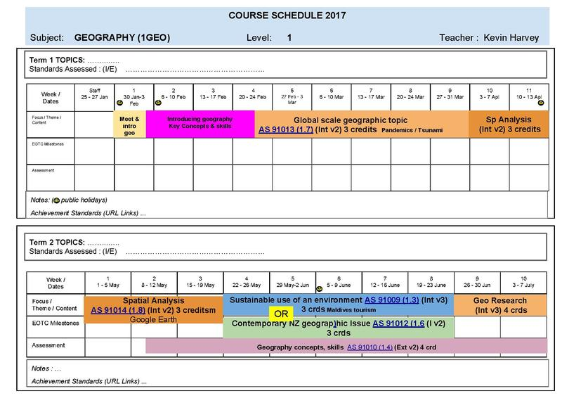 Course Calendar Utm Planner : File course schedule year planner term