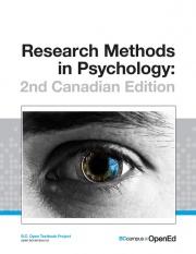 Free eBooks Download, it ebook, college books