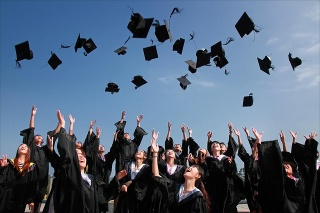 Graduation-hats-in-air.jpg