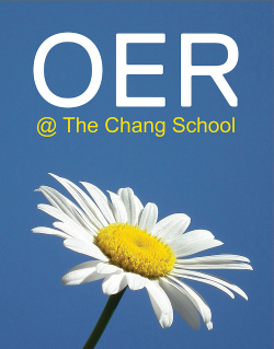 OER at Chang School.png