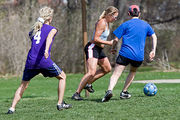 Soccer in the park.jpg