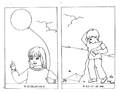 P33 balloon coloring worksheet.png