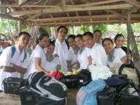 health workers provided courtesy of FLICKr.www flick.com