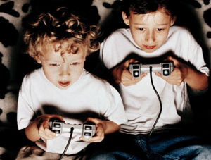Kids playing video games.jpg