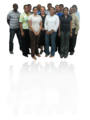 Phyics-workshop-group-with-reflection.png
