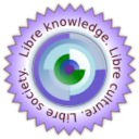 Libre Knowledge Culture Society ethereal PNG.png