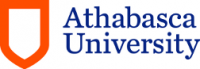 Athabasca University.png