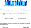 Mold mania worksheet.doc.png