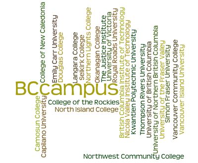 BCcampus-institutions.png