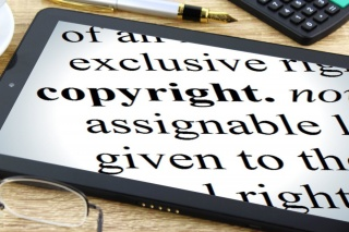 Copyright-dictionary.jpg
