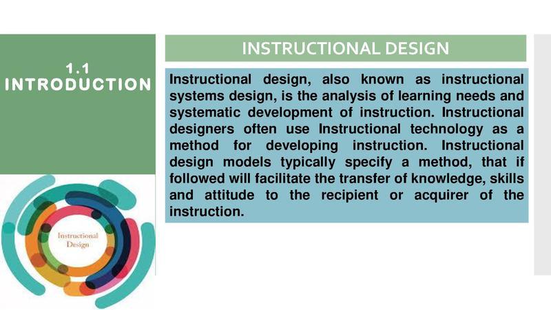 File 3 2 Instructional Design Pdf Wikieducator