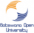 Botswana Open University.png