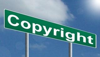 Copyright signpost.jpg