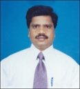 Image result for dr. p. thiyagarajan