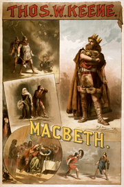 Thomas Keene in MacBeth 1884.png