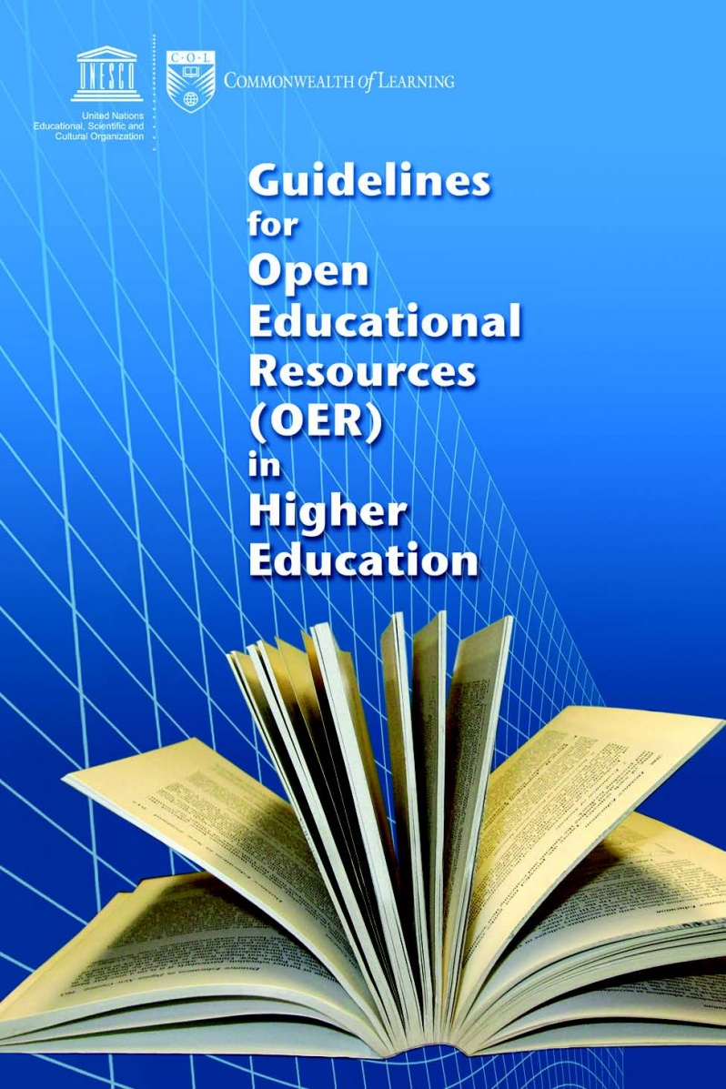 guidelines for book reports high school Related book pdf book high school book report guidelines : - metric practice guide for the welding industry - metric conversion chart 6th grade math.