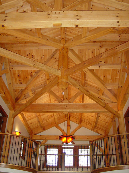 File:Goshen timber frame roof system.jpg