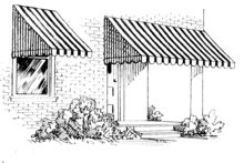 Awning (PSF).png