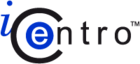 ICentrologo1999-2011.png