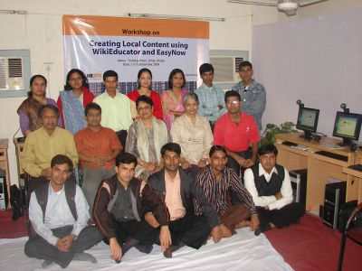 Group2dhaka.jpg