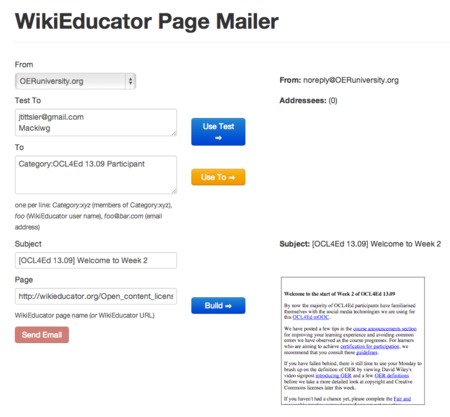 WikiEducator Page Mailer.png