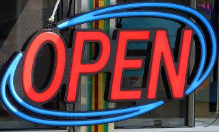 Open neon sign.jpg