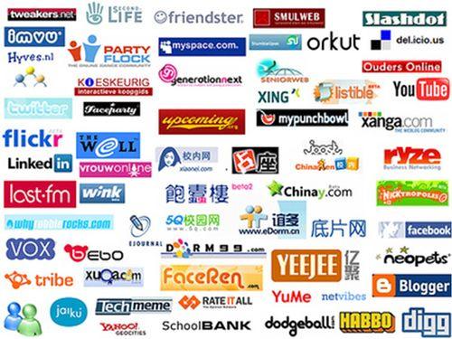 500px-Popular_Web_2.0_tools.jpg