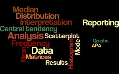 Research terms Wordle 5.jpg