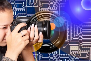 Digital-photographer.jpg
