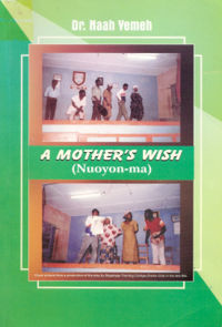 A Mother's Wish(Front Page).jpg