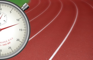 Stopwatch-and-track.jpg
