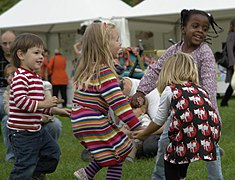 Children dancing.jpg